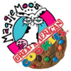 MaggieMoo's Ice Cream and Great American Cookies
