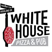 White House Pizza & Pub
